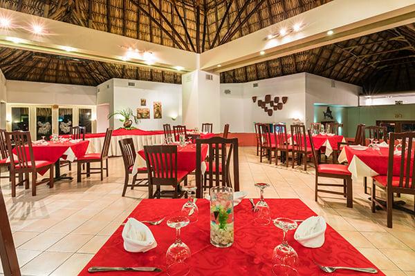 restaurante-los-caracoles-soleil-pacifico