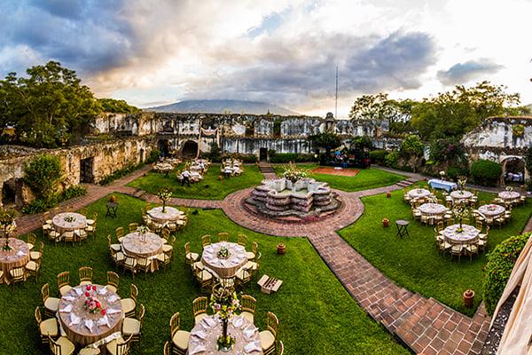 beneficios-de-celebrar-un-evento-en-hoteles-soleil2