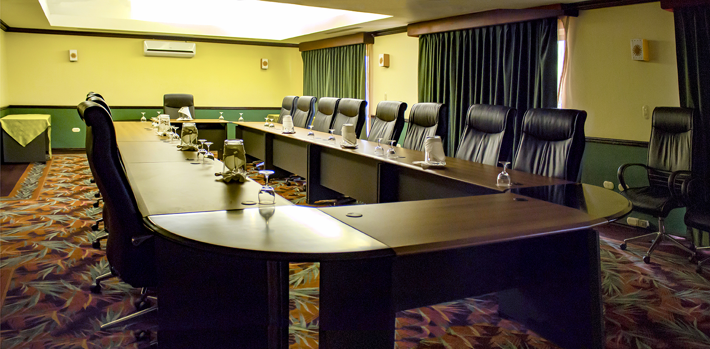 conoce-los-salones-disponibles-para-un-evento-corporativo-en-hoteles-soleil8