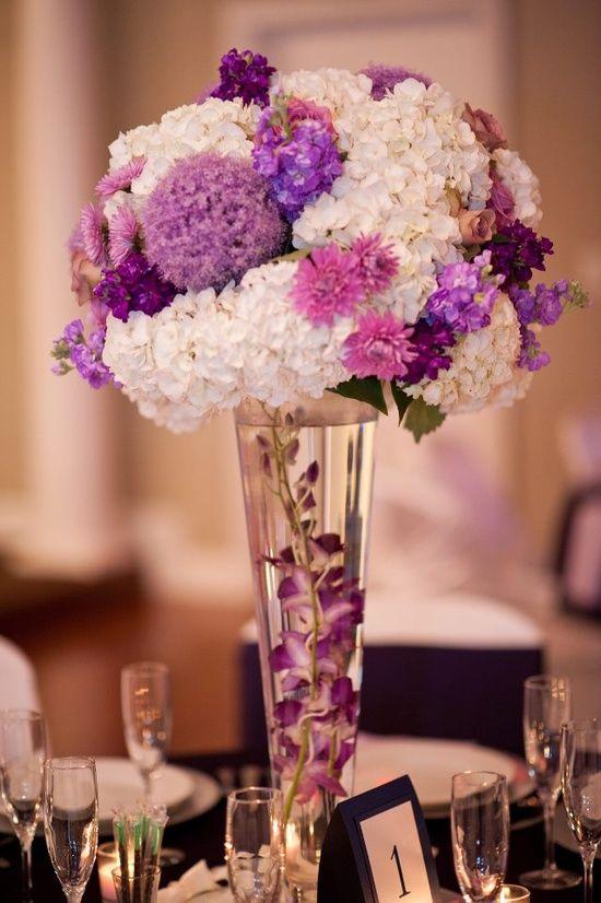 la-importancia-del-color-en-una-boda2