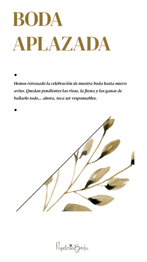 Boda-aplazada-olivo-576x1024