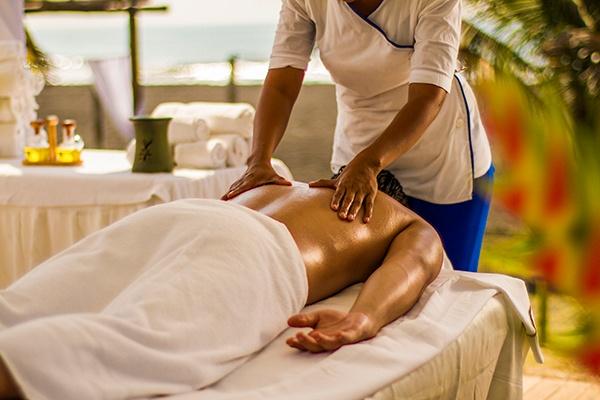 conoce-los-diferentes-servicios-en-hotel-soleil-pacifico4